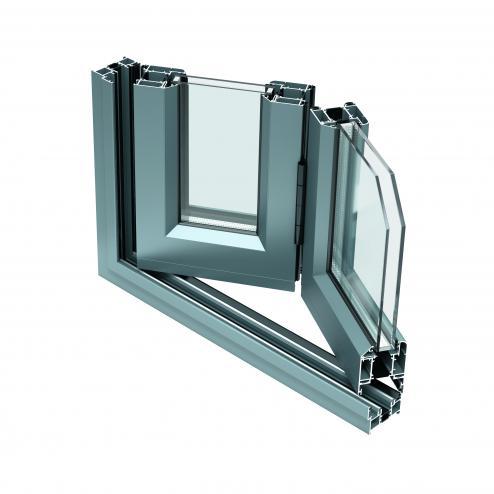 Rugby bi-fold doors